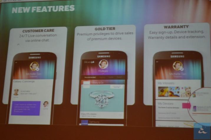 Samsung-Galaxy-Life-App-02