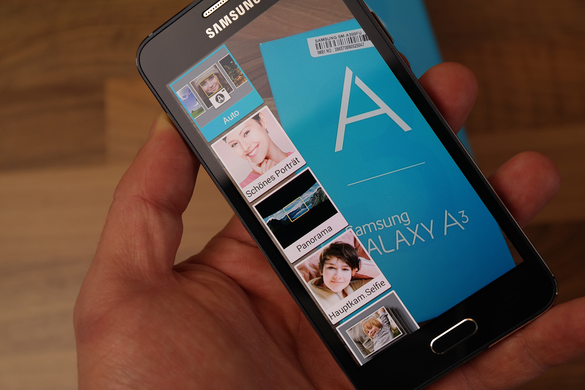 Samsung_GalaxyA3_Test_11