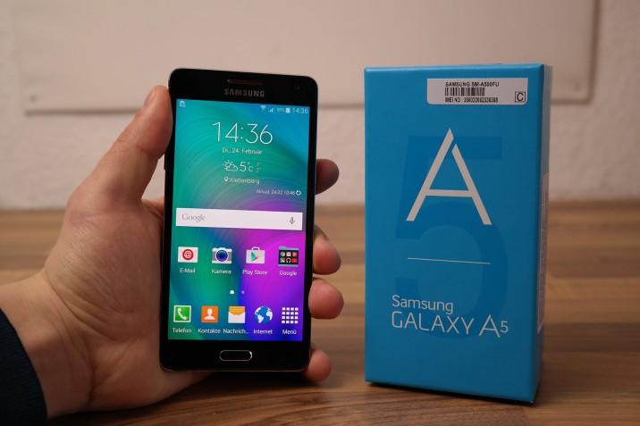 Samsung_Galaxy_A5_Test_1