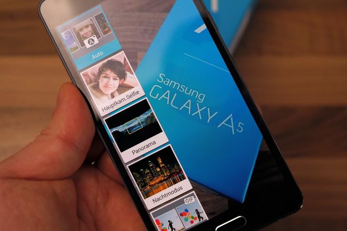 Samsung_Galaxy_A5_Test_17