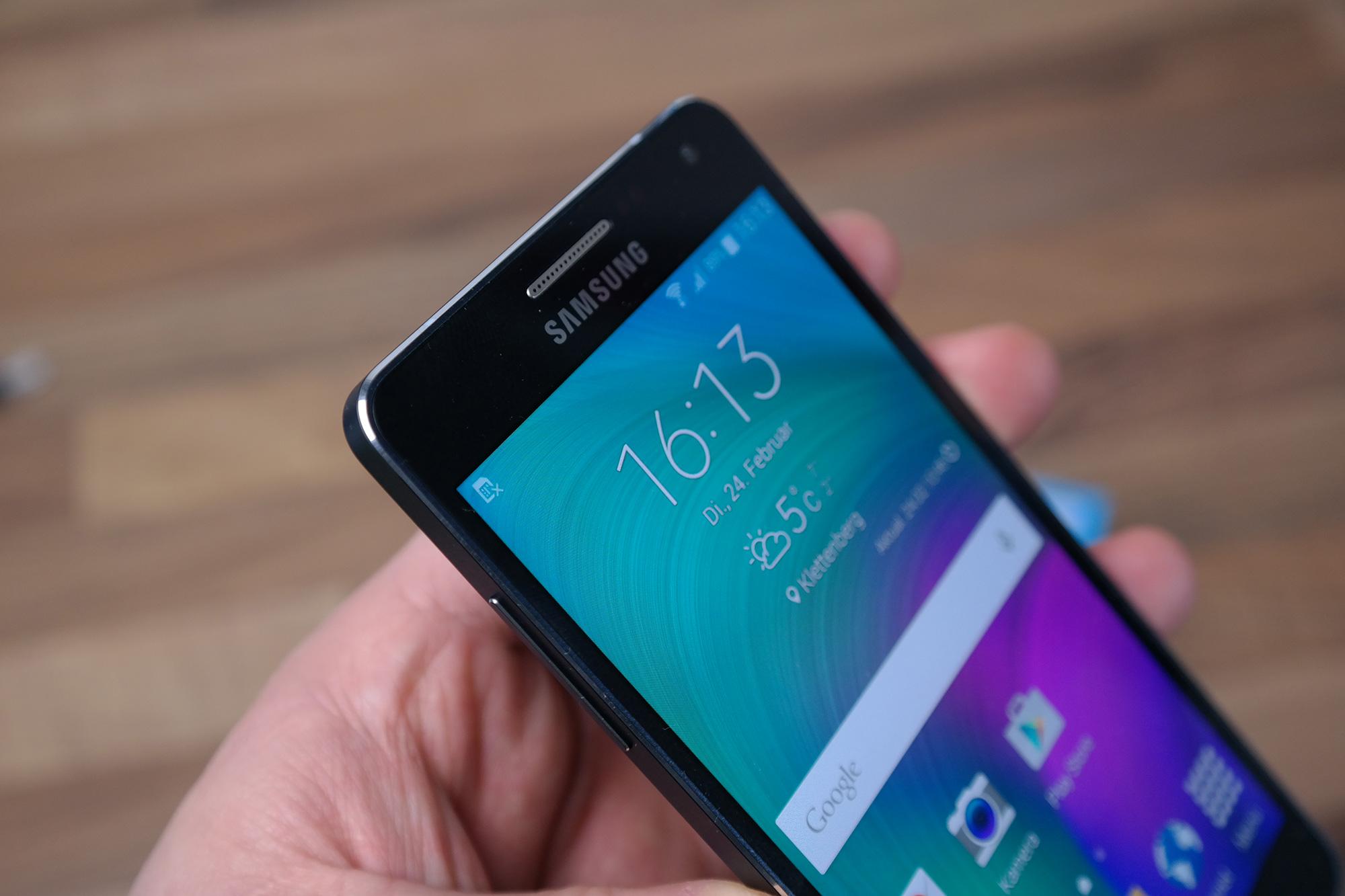 Samsung_Galaxy_A5_Test_4