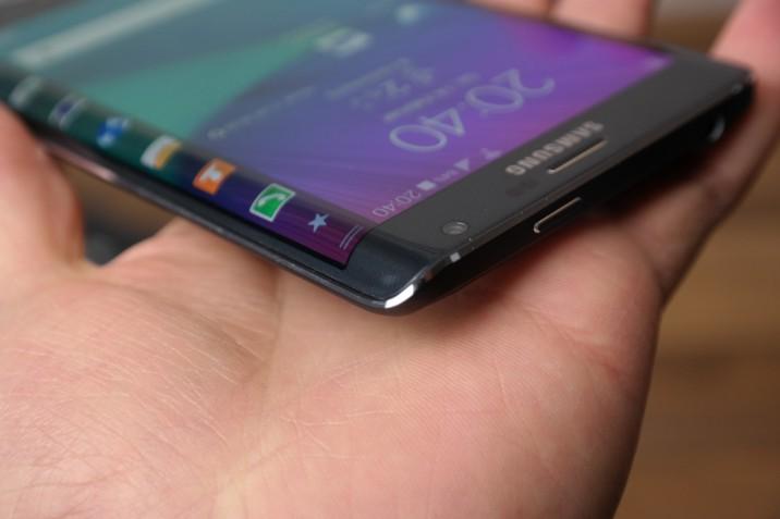 Samsung_Galaxy_Note_Edge_Test_5