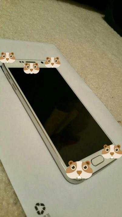 Samsung_Galaxy_S6_ATT_Leak-14