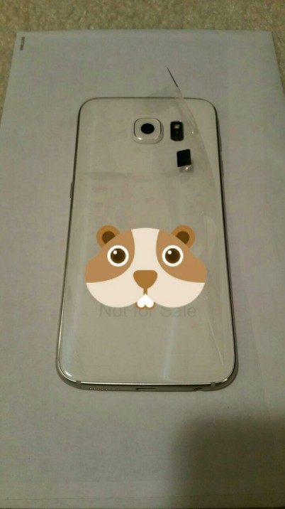 Samsung_Galaxy_S6_ATT_Leak-15