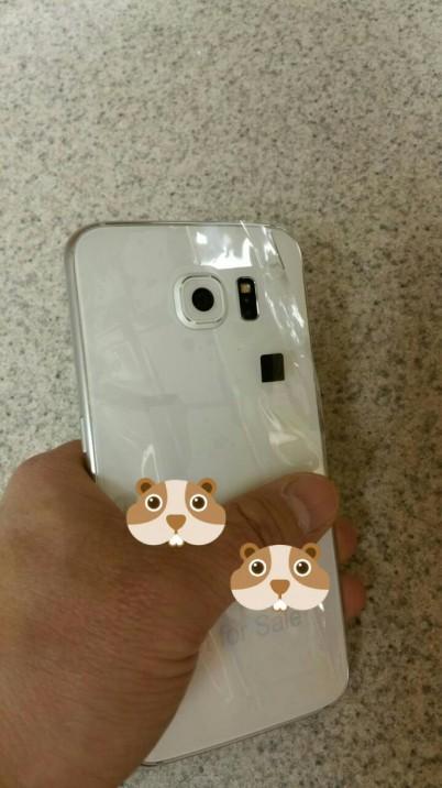 Samsung_Galaxy_S6_ATT_Leak-3