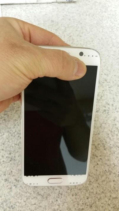 Samsung_Galaxy_S6_ATT_Leak-4