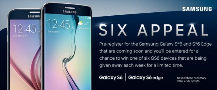 Samsung_Galaxy_S6_Sprint_Leak