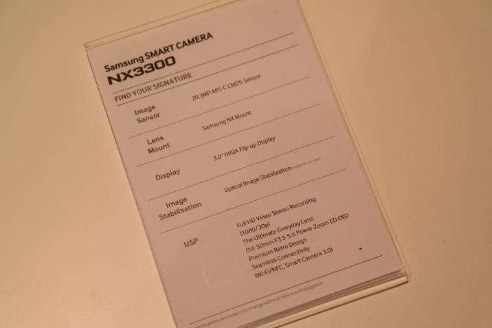 Samsung_NX3300_6