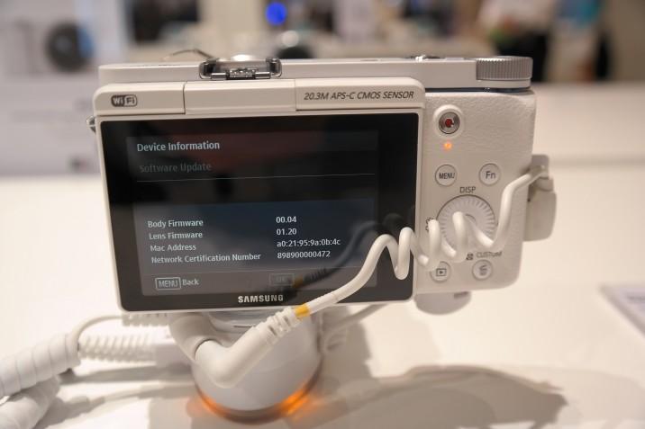 Samsung_NX3300_9