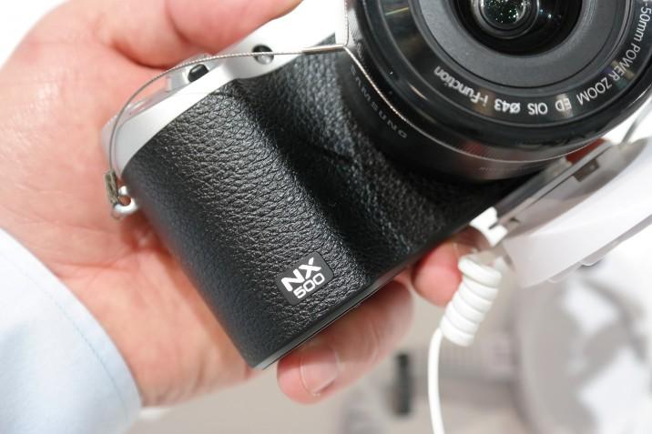 Samsung_NX500_Handson_main