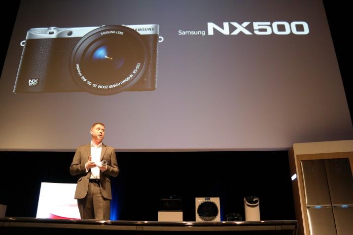 Samsung_NX500_presentation