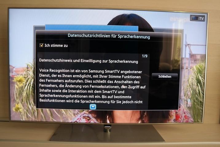 Samsung_SmartTV_EULA_1-1