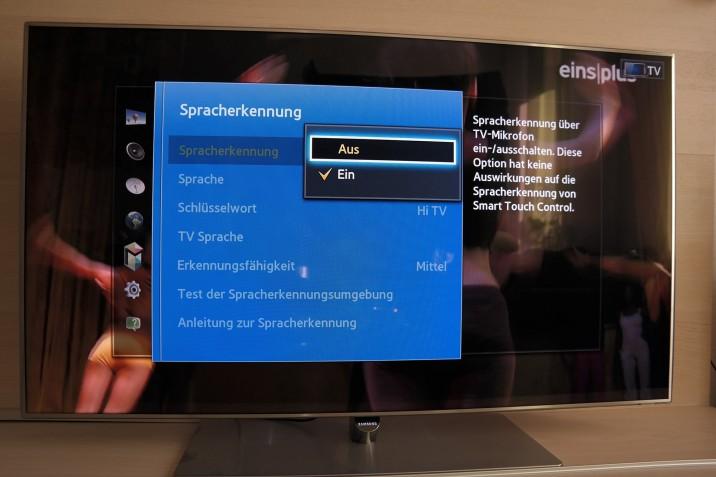 Samsung_SmartTV_EULA_1-10