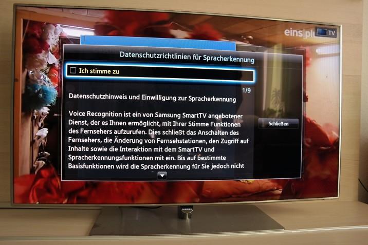 Samsung_SmartTV_EULA_1-11