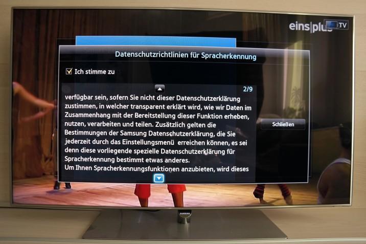 Samsung_SmartTV_EULA_1-2