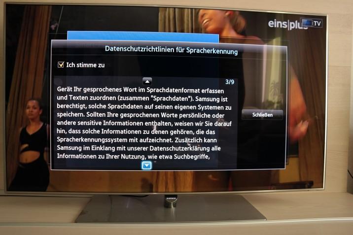 Samsung_SmartTV_EULA_1-3