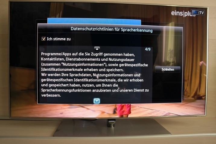 Samsung_SmartTV_EULA_1-4