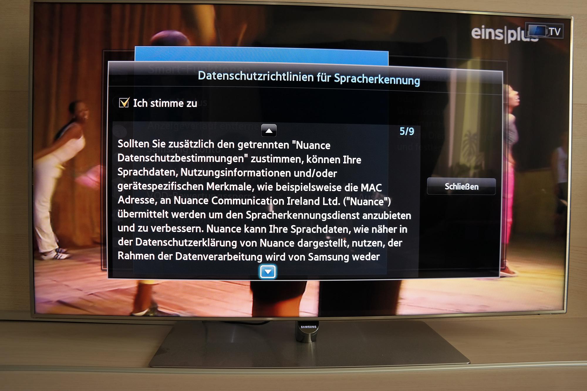 Wunderbar Rahmen Um Tv Zeitgenössisch - Bilderrahmen Ideen - szurop.info