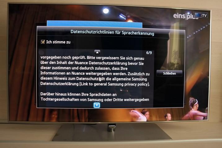 Samsung_SmartTV_EULA_1-6