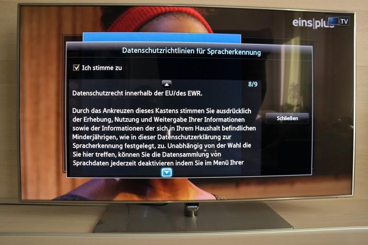 Samsung_SmartTV_EULA_1-8