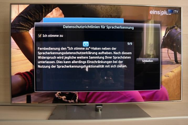 Samsung_SmartTV_EULA_1-9