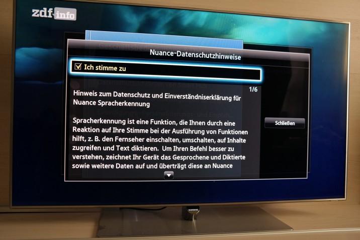 Samsung_SmartTV_EULA_2-1