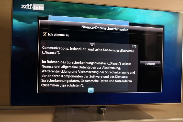 Samsung_SmartTV_EULA_2-2