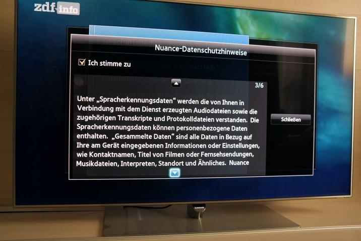 Samsung_SmartTV_EULA_2-3