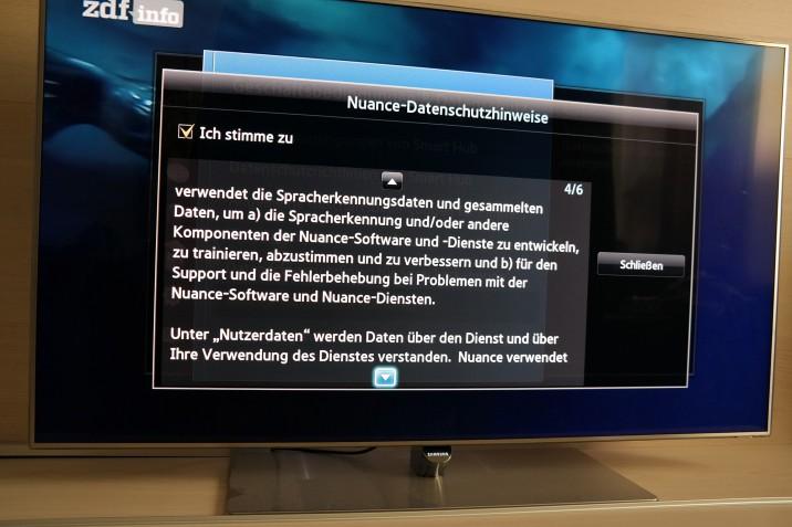 Samsung_SmartTV_EULA_2-4