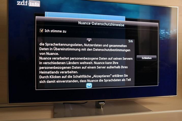 Samsung_SmartTV_EULA_2-5