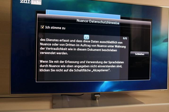 Samsung_SmartTV_EULA_2-6