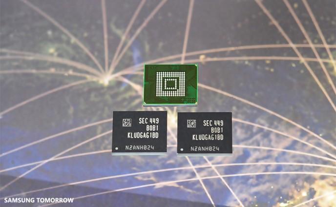 Samsung_UFS_2_128GB