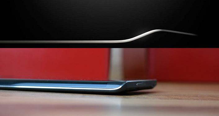 Samsung_UNPACKED_Edge