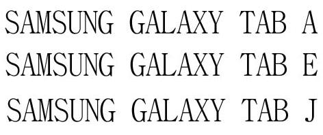 samsung-galaxy-tab-a-e-j-trademarks