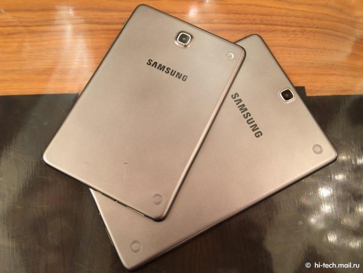 Galaxy-Tab-A-Bilder-1