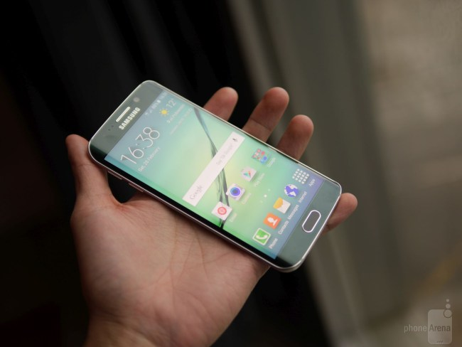 Samsung-Galaxy-S6-Edge-Hands-On-3