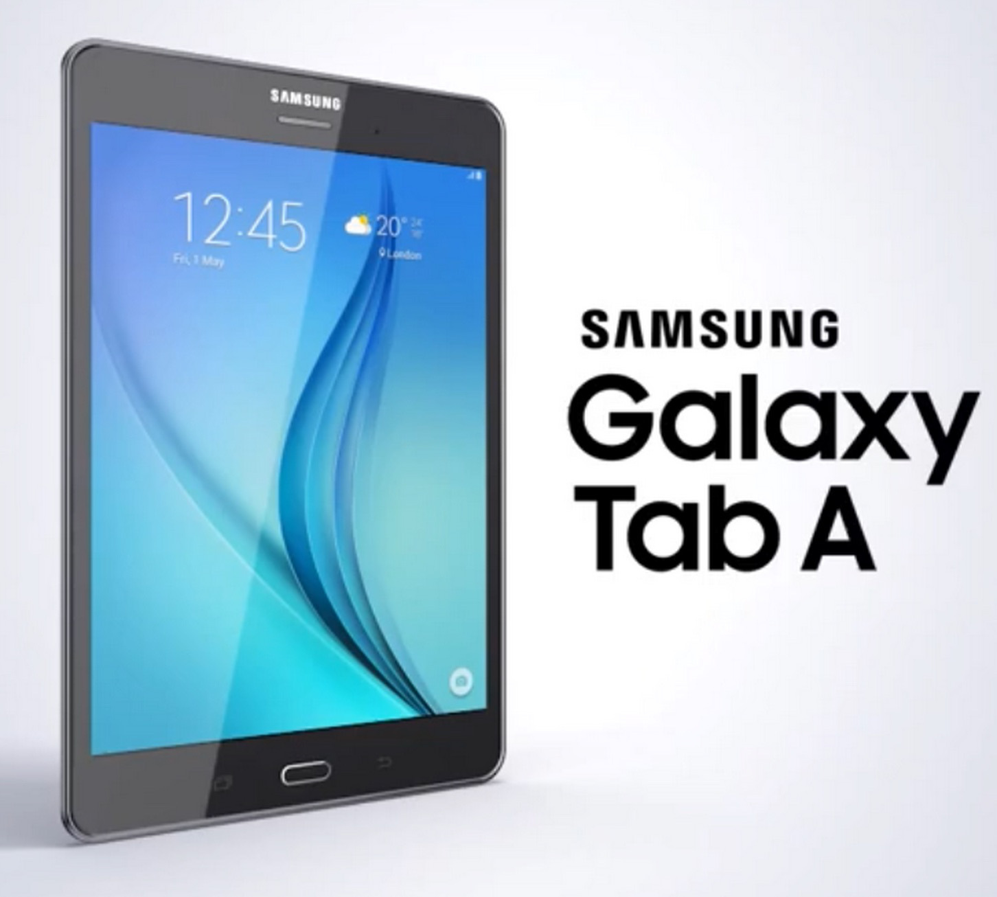 Reviews Of All New Mobiles Samsung Tab A P355 Galaxy And E Launched For Under Rs 21k