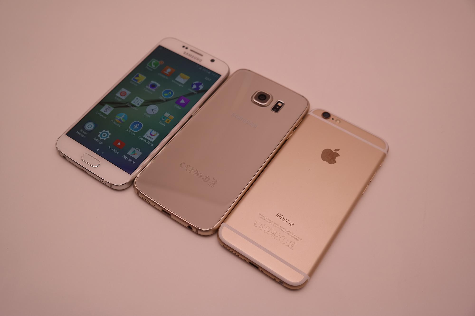SamsungGalaxyS6_iPhone6_Design-1