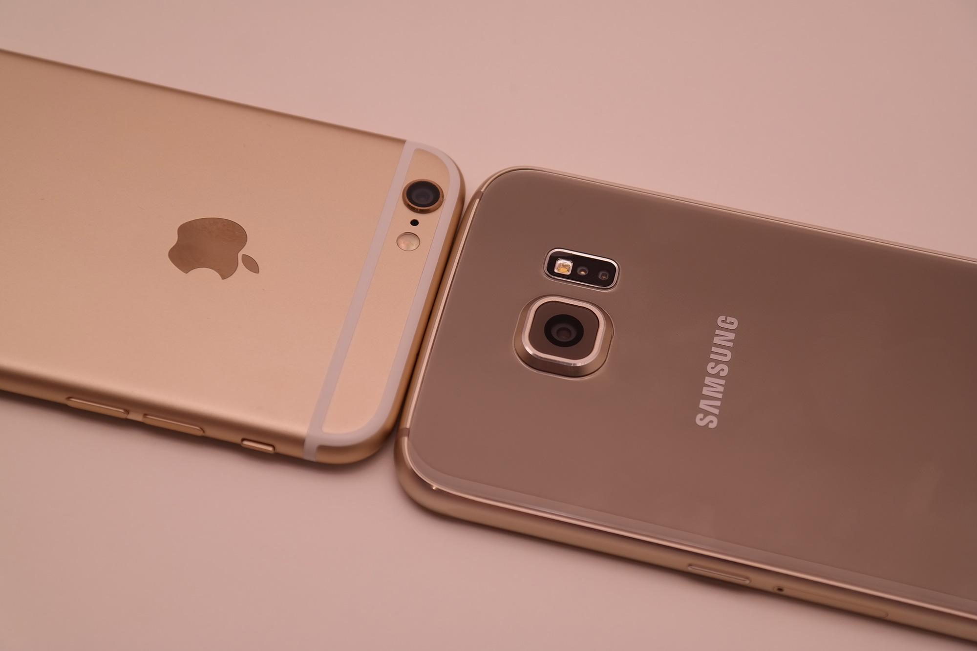 SamsungGalaxyS6_iPhone6_Design-2
