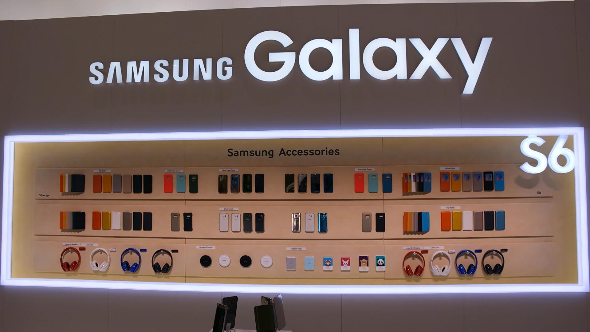 SamsungGalaxyS6undS6Edge_Zubehoer