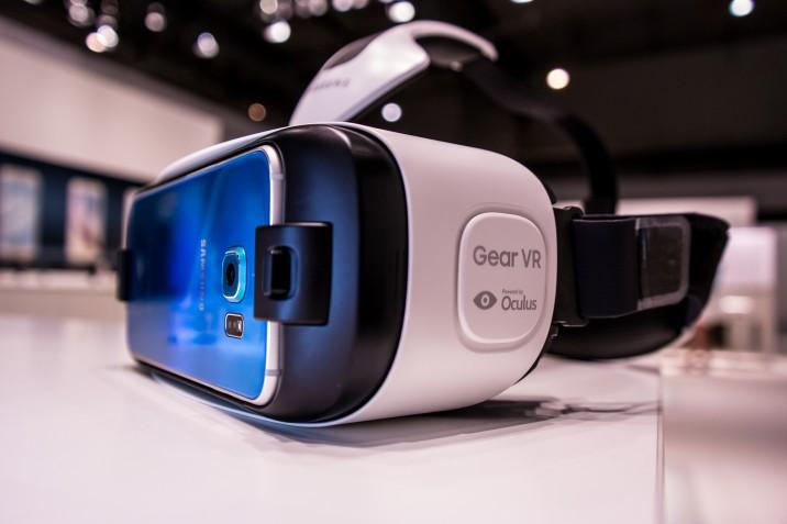 Samsung_GalaxyS6_GearVR_main