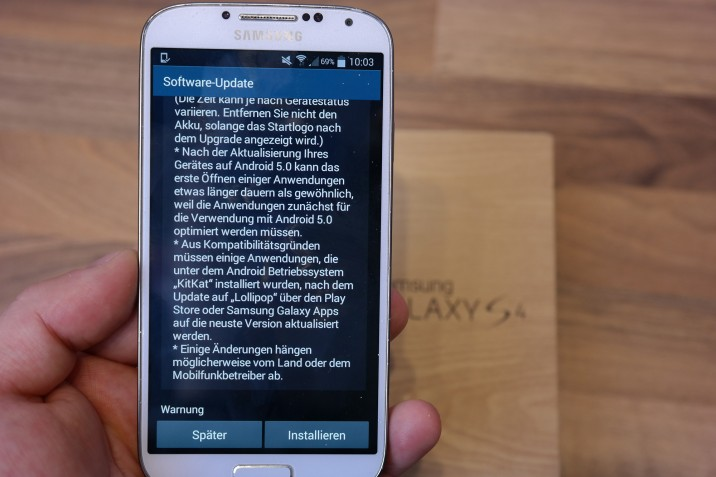 Samsung_Galaxy_S4_Lollipop-3
