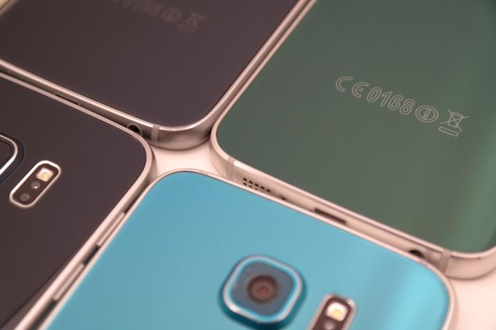 Samsung_Galaxy_S6-S6edge_Design_22