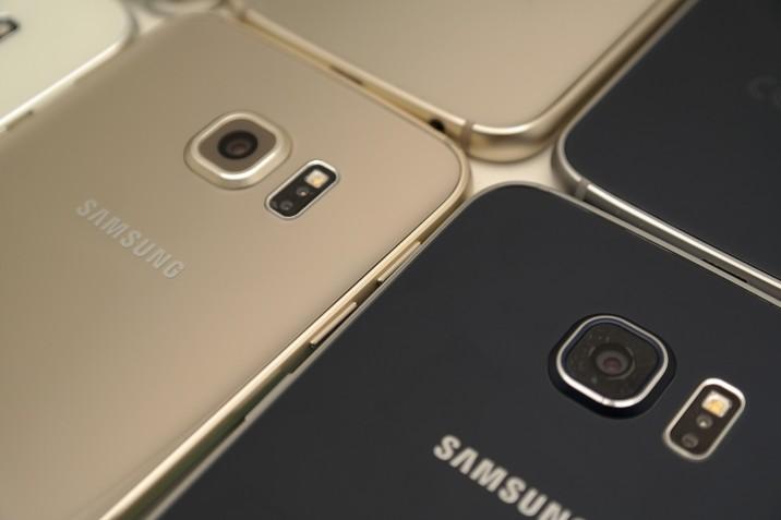 Samsung_Galaxy_S6-S6edge_Design_24