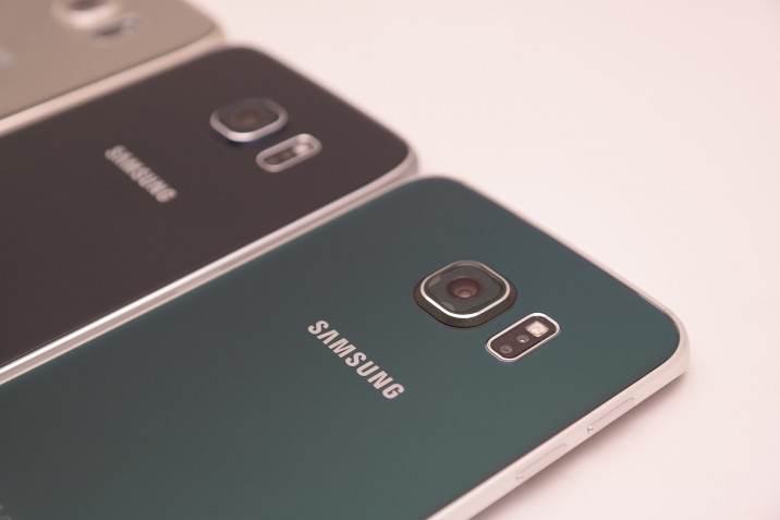 Samsung_Galaxy_S6-S6edge_Design_27