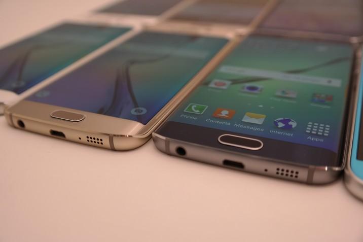 Samsung_Galaxy_S6-S6edge_Design_31