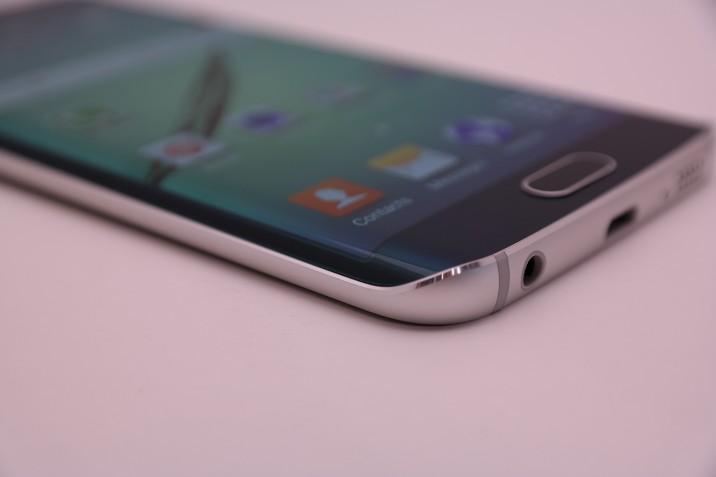Samsung_Galaxy_S6Edge_Farben-6