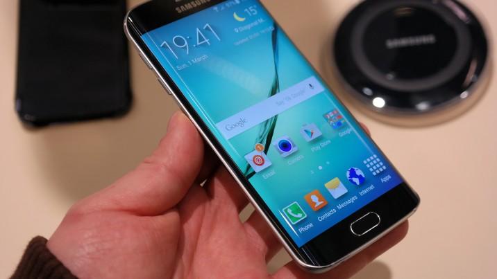 Samsung_Galaxy_S6Edge_Hands_on