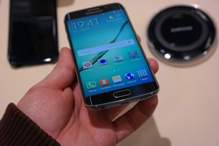 Samsung_Galaxy_S6Edge_Hands_on_2
