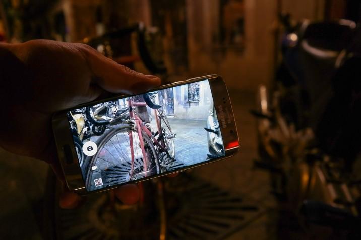 Samsung_Galaxy_S6Edge_LowLight